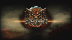 Xsyon Official Trailer 2015 thumbnail