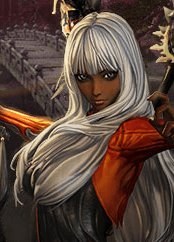 Blade & Soul Head Start Begins news thumb