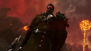 Cabal II Chapter 2: Calamity of War Trailer thumbnail