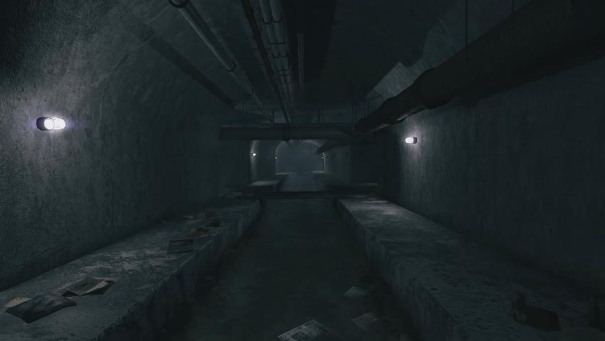 Dogma: Eternal Night Underground Demo video thumbnail