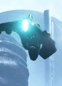 EVE: Valkyrie Alpha Test Begins January 18 news thumb