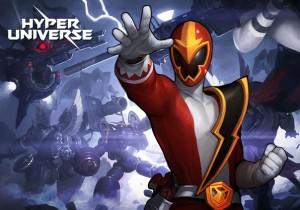 Hyper_Universe Main Image