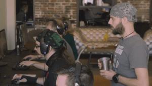 LawBreakers Dev Diary #3 Breaking Games: The QA Process thumbnail