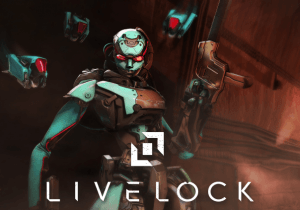 Livelock Game Profile