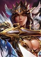 Mobile MMORPG MU: Origin Begins Closed Beta thumb