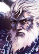 Rappelz Epic IX Part 3 Expansion Coming February news thumb
