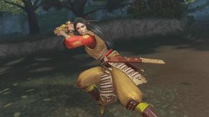 Smite Behind the Scenes: Amaterasu & Japanese Pantheon video thumbnail