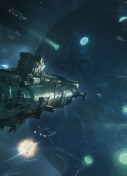 Star Conflict Launches Age of Destroyers Update news thumb