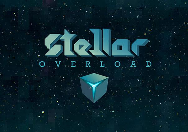 Stellar_Overload Profile