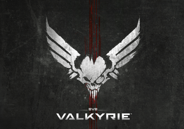 EVE: Valkyrie Game Profile
