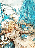 Final Fantasy XIV Patch 3.2 Now Live thumb