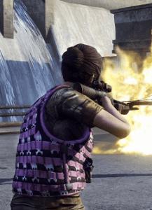H1Z1 Announces Game Split and No F2P Plans thumb