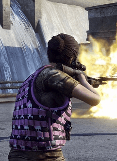 H1Z1 Announces Game Split and No F2P Plans thumb