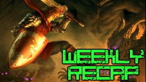 MMOHuts Weekly Recap #275 Feb. 1st - MXM, Riders of Icarus, Crossout & More!
