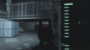 Interstellar Marines Stealth Introduction Video thumbnail
