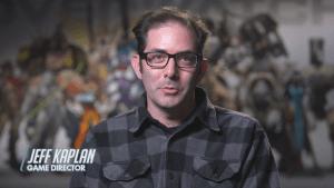 Overwatch Developer Update: Beta Returns thumbnail