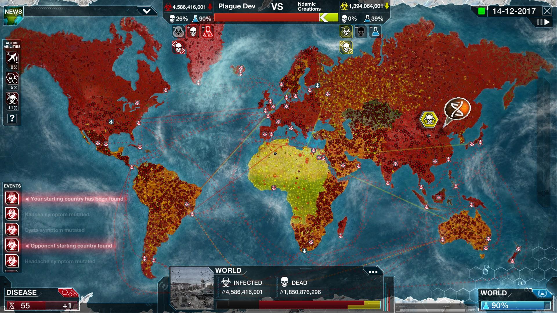 real-life-zombie-virus