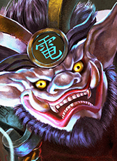 Smite Reveals Patch 3.2 Rolling Thunder thumb