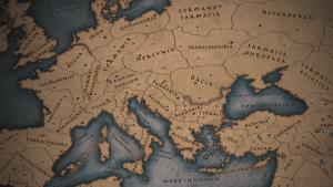 Total War: ATTILA Slavic Nations Culture Pack Feature Spotlight thumbnail