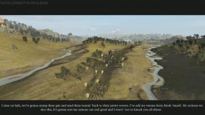 Total War: Warhammer Azhag's Quest Battle Let's Play thumbnail