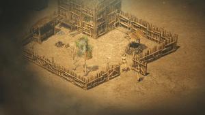 Wild Terra Online Trailer thumbnail