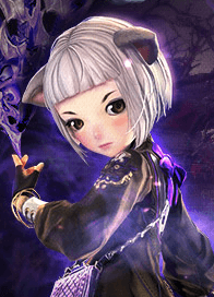 Blade & Soul Unchained Update Now Live thumb
