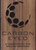 Carbon Eyed Thumbnail