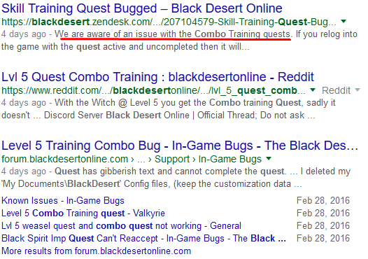 black desert online auto fishing