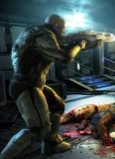Dead Effect 2 Thumbnail