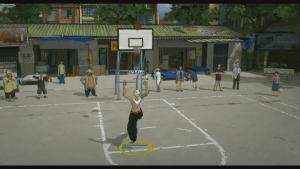 FreeStyle2: Street Basketball Team Slam Update