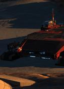 Homeworld: Deserts of Kharak Announces Soban Fleet Pack