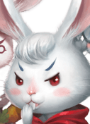 Legion of Heroes Summons Easter Event