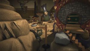 Neverwinter Portobello's Campaign Reveal Trailer