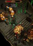 Path OF Exile Ascendancy Review