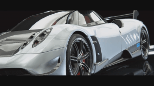 Project CARS Game of the Year Edition Trailer