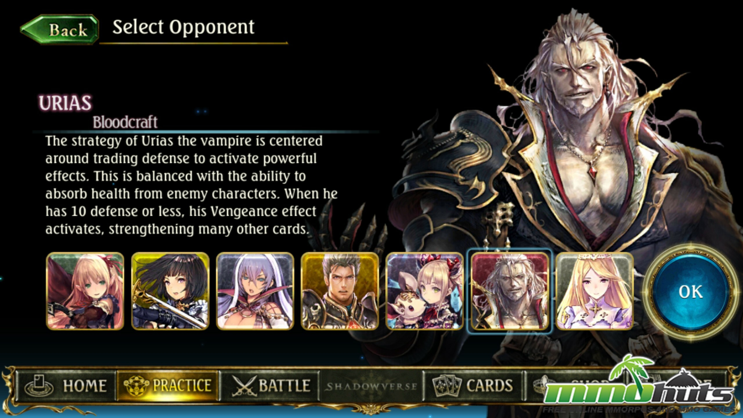 Shadowverse-Preview 25