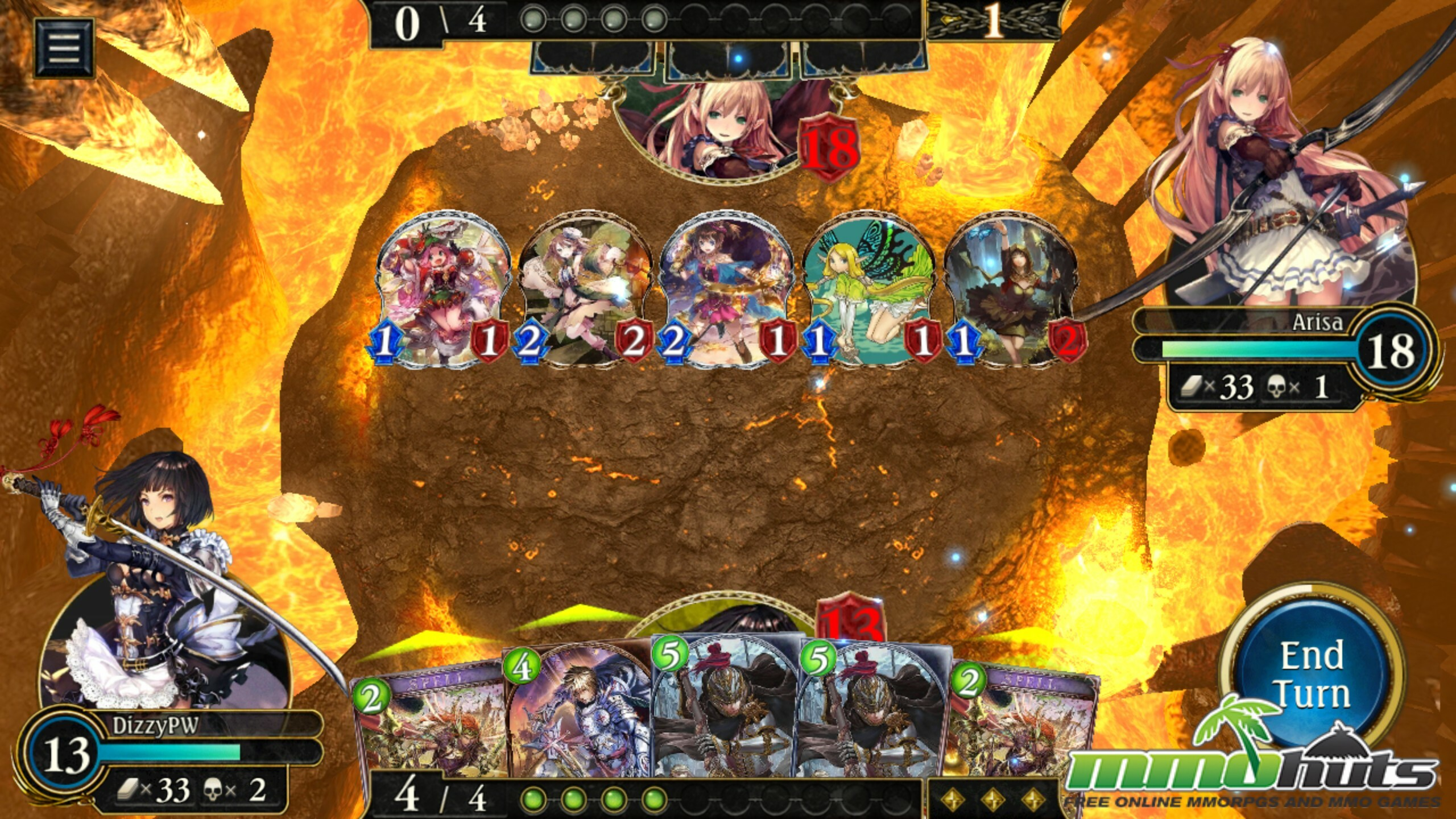 Shadowverse-Preview 62