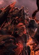 TERA Dawnfall Update Arrives thumb