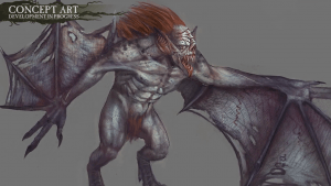Total War: Warhammer Vargheists Reveal Video Thumbnail