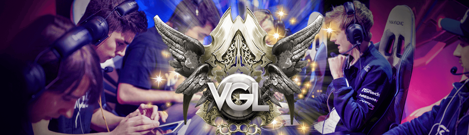 Twitch & Super Evil Megacorp Partner to Expand Vainglory Esports