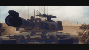 Armored Warfare Tier 10 Teaser Thumbnail