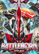 Battleborn-OB-Imp-Thumb
