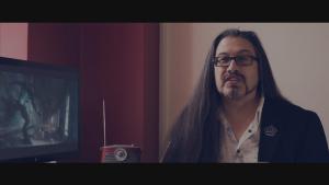 Blackroom Announcement Trailer Thumbnail