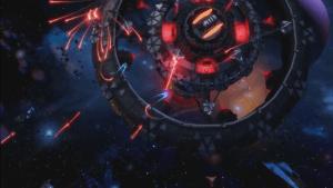Dead Star Launch Trailer Video Thumbnail