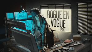 Dirty Bomb Rogue en Vogue Event Rundown Video Thumbnail