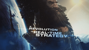 Dropzone Announcement Trailer Thumbnail