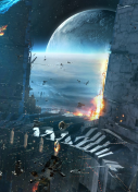EVE Online Citadel Expansion Launches