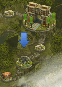 Forge of Empires Announces Guild Expeditions