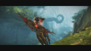 Guild Wars 2 Spring 2016 Update Sneak Peek Thumbnail