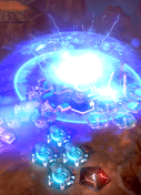 Offworld Trading Company Release Date Announced